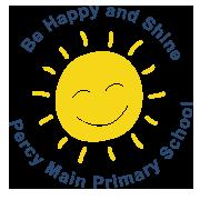Percy Main Primary School