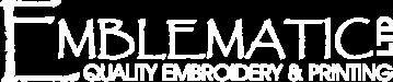 emblematic-logo